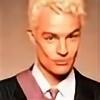 GotKane's avatar