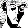 GOTLANDSKORV's avatar