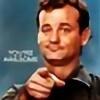 GotLegs's avatar