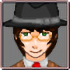 gotMLK77's avatar