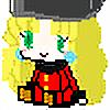 GOTO-MEI's avatar