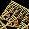 goto0's avatar