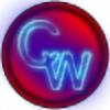 GotofWar's avatar