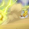 gotpika's avatar