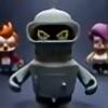GOTREK650's avatar