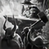 GotrekGurnison's avatar