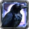 GOTstockimages's avatar