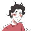 Gotta-Sweep's avatar