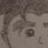 Gottabeperfect's avatar