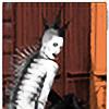 Gottaburnthatwich071's avatar