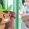 GottaCatchThemAll1's avatar