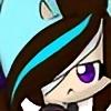 GottaCatchthemAll67's avatar