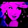 GottaHaveACatchyName's avatar