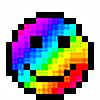 gottahavepride's avatar