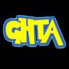 Gottahenthemall's avatar