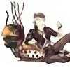 gottaknockalilharder's avatar