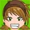 Gottalaughoripop's avatar