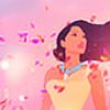 GottaLove's avatar