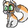 GOTTALOVEJAPAN's avatar