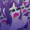 gottaluvtacos's avatar