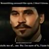 GottesTod2's avatar