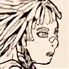 gottgame's avatar