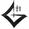 Gotthi's avatar