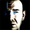 gottie's avatar