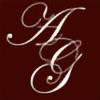 GottliebStudios's avatar