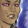 Gottllieb's avatar