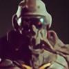Gottsnake's avatar