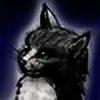 gotw3's avatar