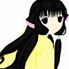 Gotycki-Aniol-Mroku's avatar