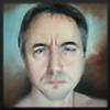 GOTYCKI's avatar