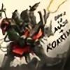 GotyZ's avatar