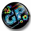gotz-pierced's avatar