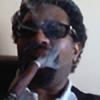 Gotzendammerung's avatar
