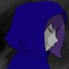 Gotztt's avatar
