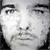 Gouacheman's avatar