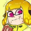 gouboot's avatar