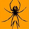 Goudeauva22's avatar