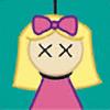 Gouenne's avatar