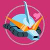 Goufats's avatar