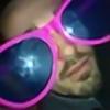 gougeon's avatar