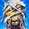 Gough83's avatar