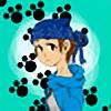 GouGou001's avatar