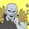Gougougo's avatar