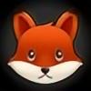 Gougzilla's avatar