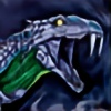 Goujyn's avatar