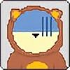 GoukaRyuu's avatar